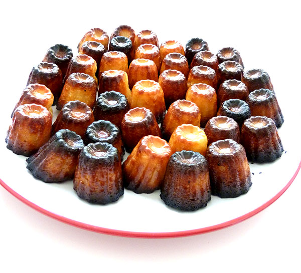 canneles65