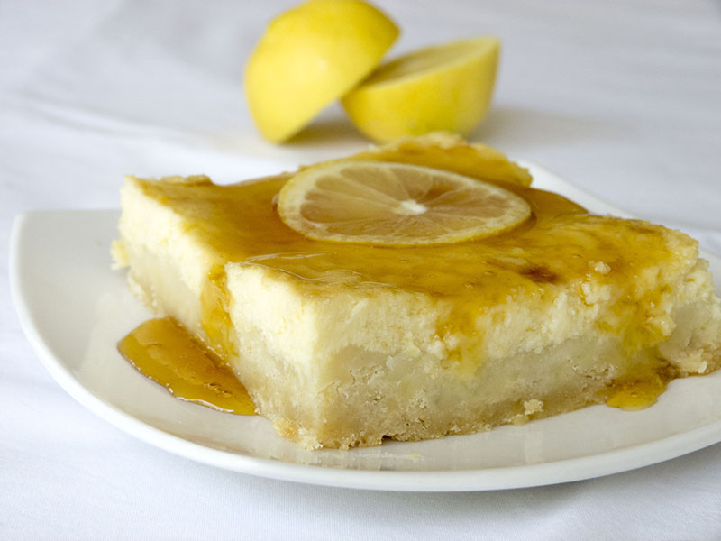 receta_cheesecake_limon2