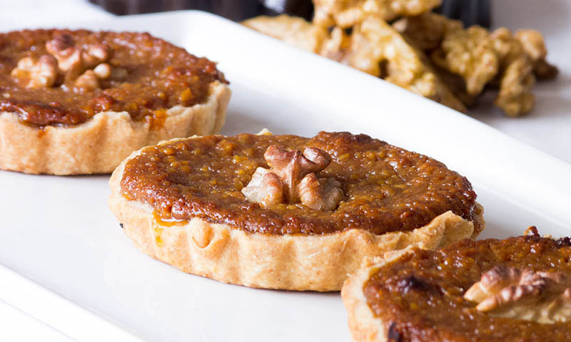 receta-pie-nueces