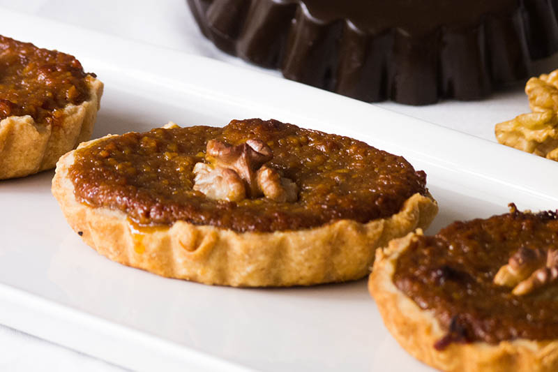 receta-pie-nueces4
